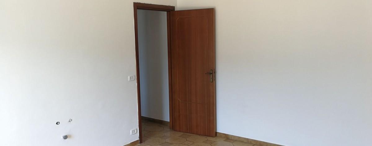 Caruso Immobiliare